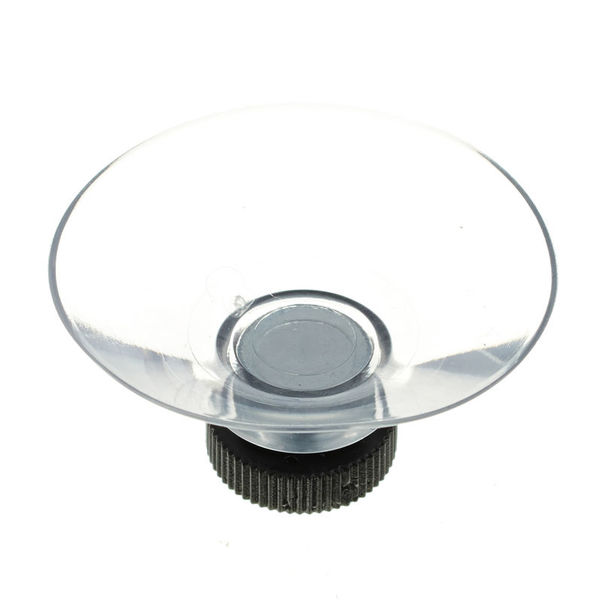 Ergoplay Professional Suction Cup
