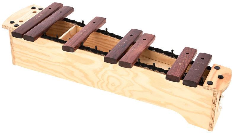 Sonor SKX 20 Soprano Xylophone