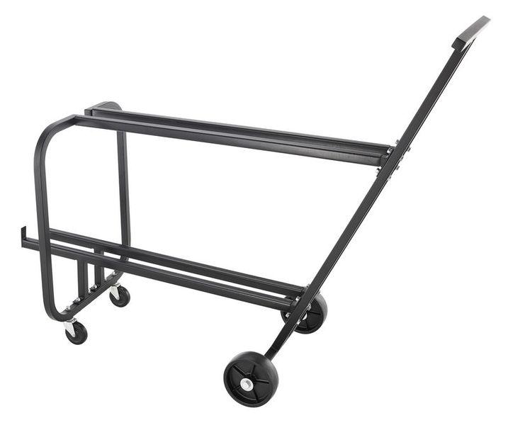 Manhasset Storage Cart 12