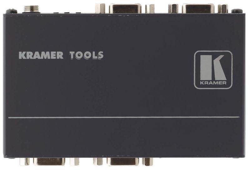 Kramer VP-300K Distribution Amplifier