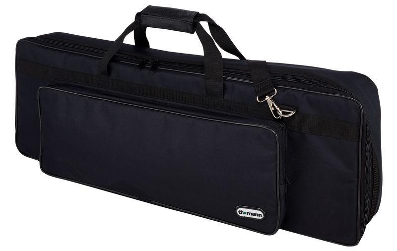 Thomann Keyboard Bag 49-2