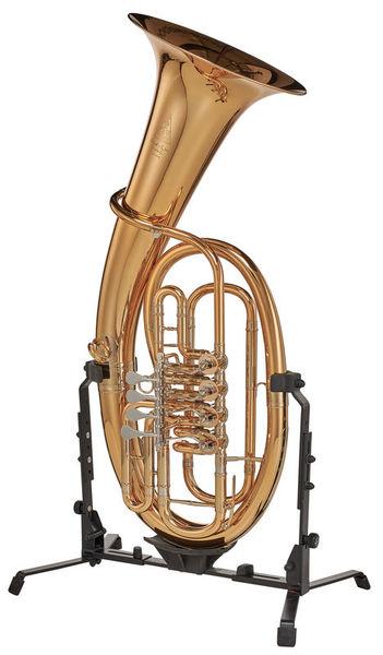 Kühnl & Hoyer B14/15 Bariton Royal G