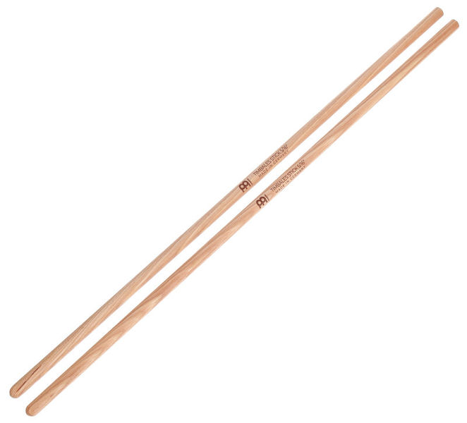 Meinl SB117 Timbale Sticks