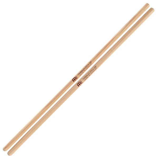 Meinl SB118 Timbale Sticks