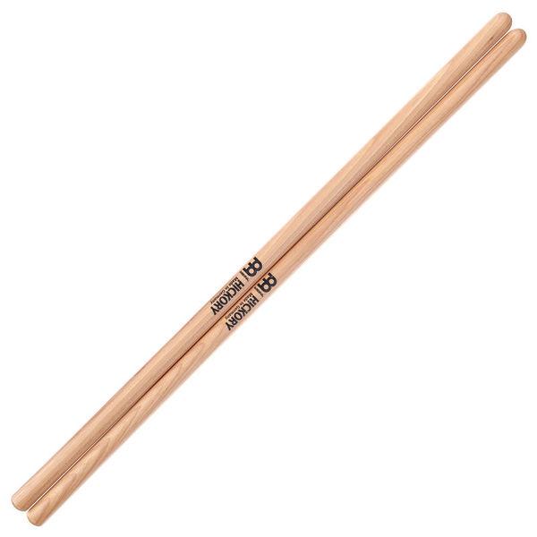 Meinl SB119 Timbale Sticks