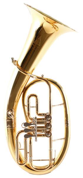 Kühnl & Hoyer B14 -3 Bariton Royal MS