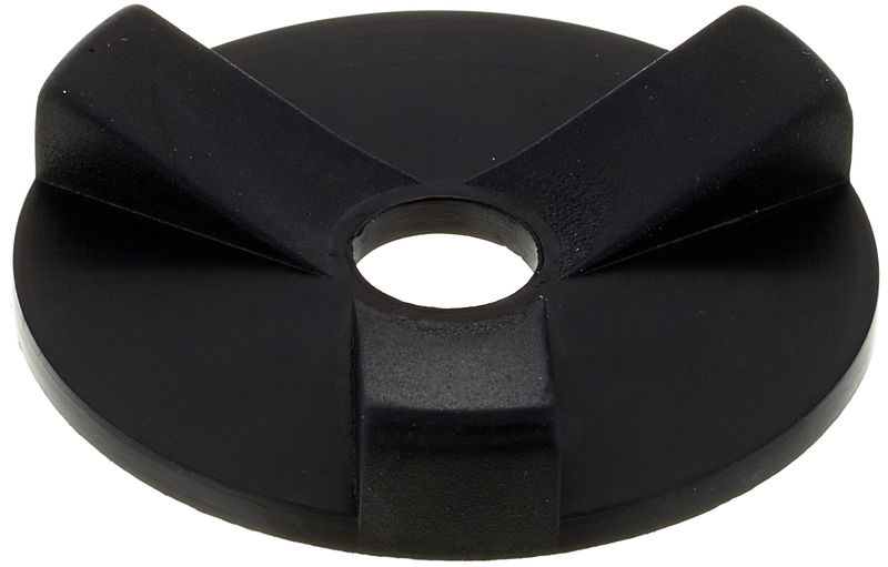 Pearl NP-208 Hi-Hat Rubber Washer