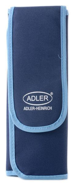 Adler Heinrich Bag for Soprano Recorder