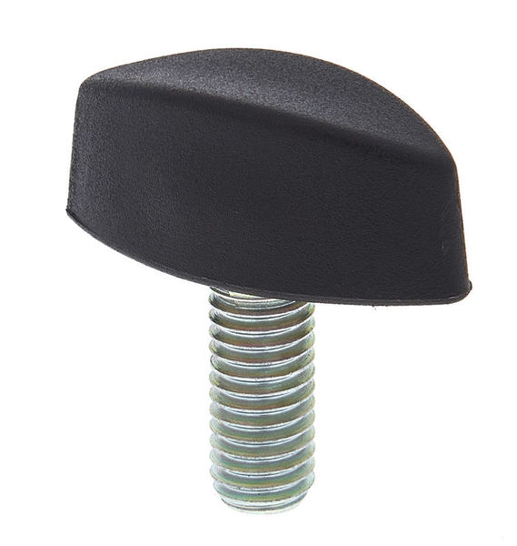 K&M Replacement Screw M8 x 19mm