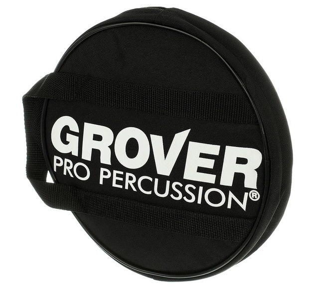 Grover Pro Percussion CTB-8 Tambourine Bag
