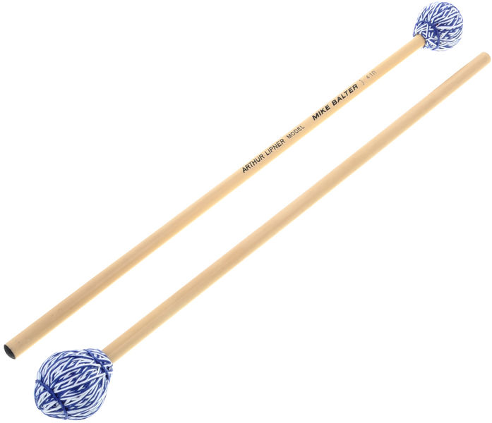 Mike Balter Vibraphone Mallets AL1
