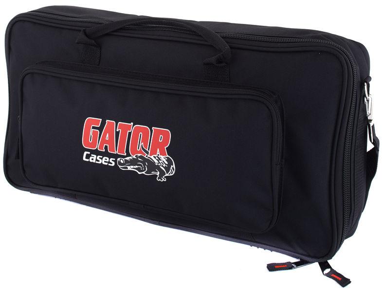 Gator GK2110 Multi-Effect Bag