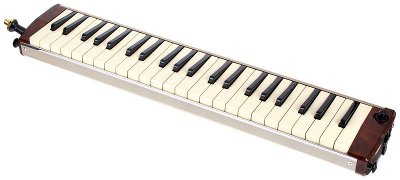 Hammond Melodion PRO-44H