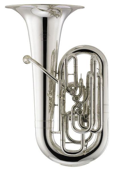 "Miraphone 1281 F-Tuba ""Petruschka"" SI"
