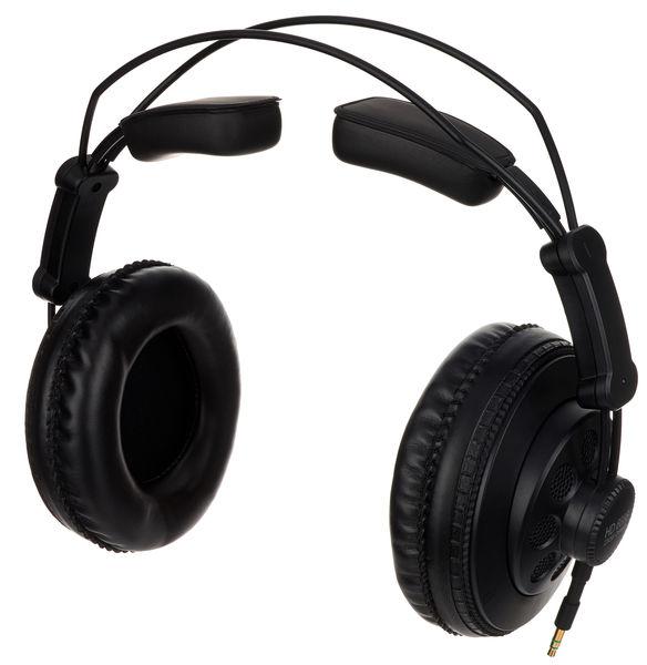 Superlux HD-668 B