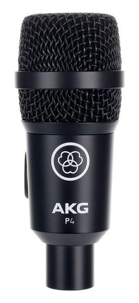 AKG Perception Live P4