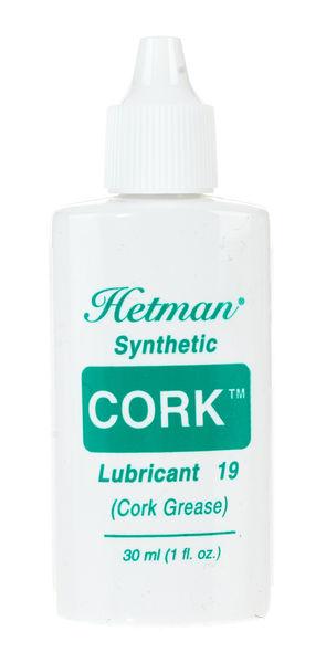 Hetman Nr. 19 Cork