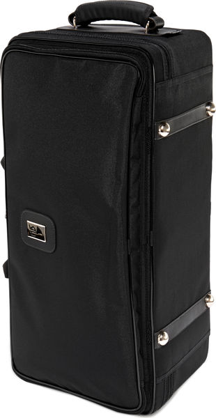 Marcus Bonna Compact Case for 3 Trumpets
