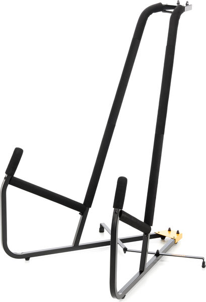 Hercules Stands HCDS-590B Double Bass Stand
