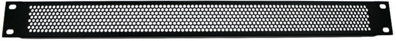 Adam Hall 87221VR Rack Plate