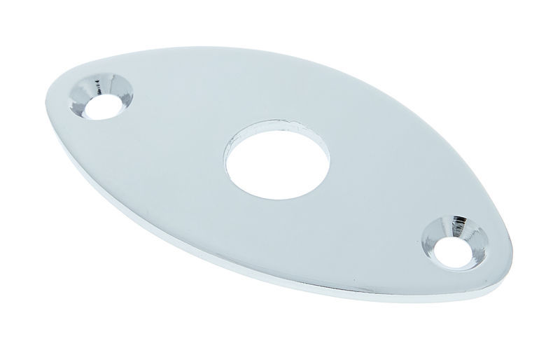 Gotoh Oval Jackplate C