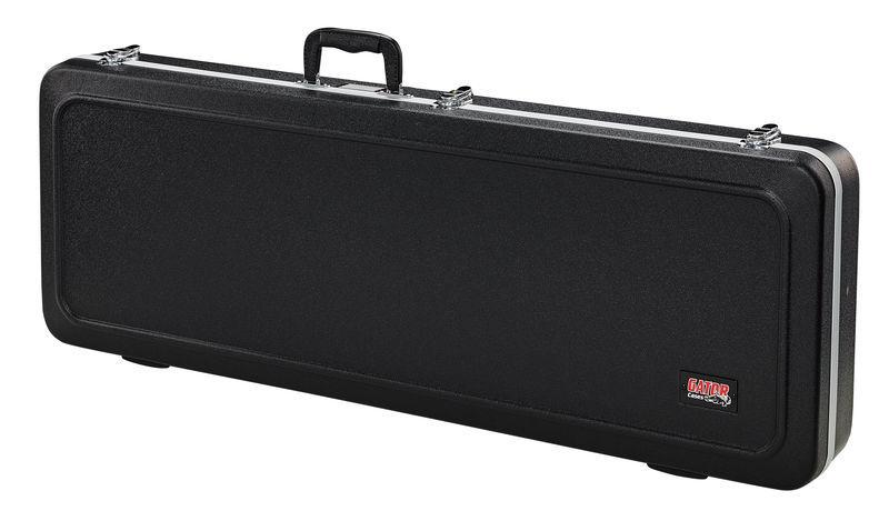 Gator GC-Electric-A Guitar ABS Case