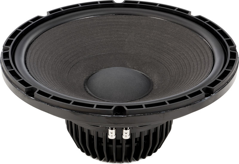Eighteensound 15NLW9500 8 Ohm