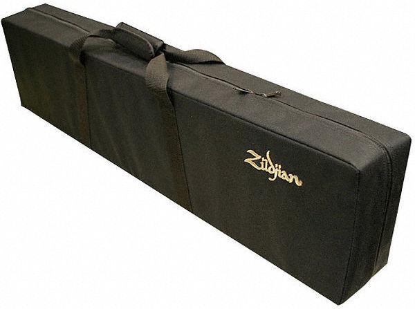 Zildjian Crotales Bag