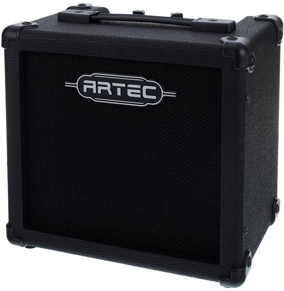 Artec Cubix G1R