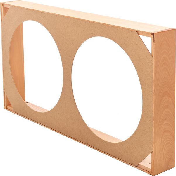 Hofa Frame 2 Modules