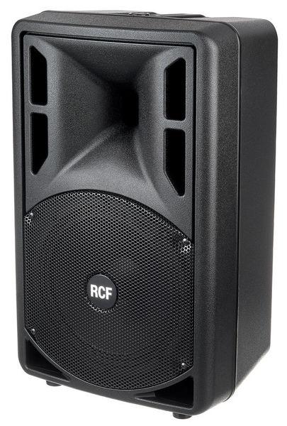 RCF ART 310 A MK III