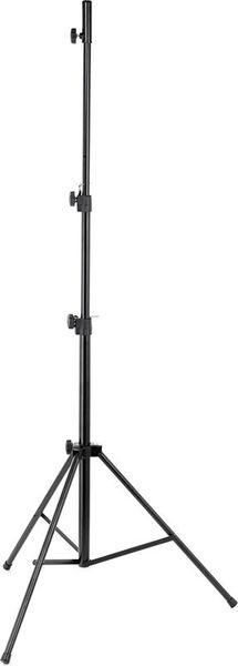 Stageworx BLS-315 Pro Lighting Stand B