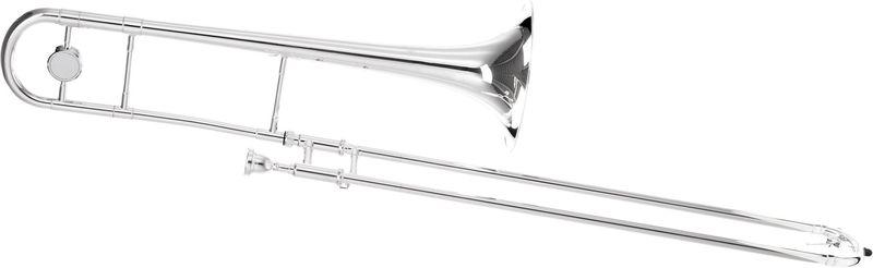 Thomann Classic TB525 S Trombone