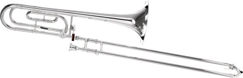 Thomann Classic TF547 S Trombone