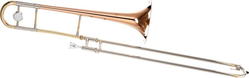 Thomann Classic TB525 GL Trombone