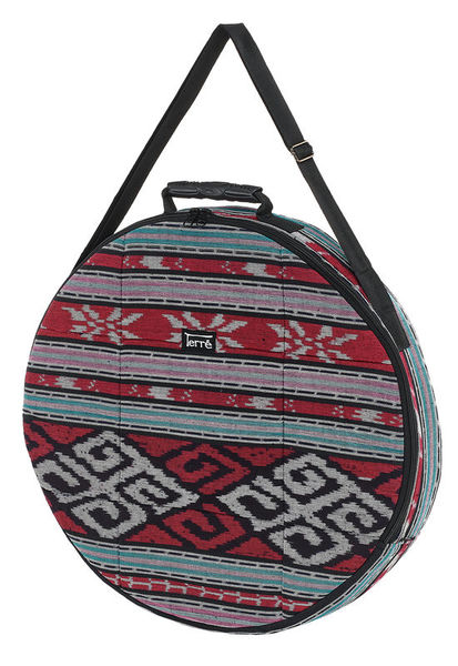 Thomann Bag Didgehorn Maori Ekat