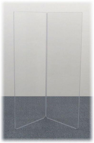 Clearsonic A2466x2 (A5-2) Shield