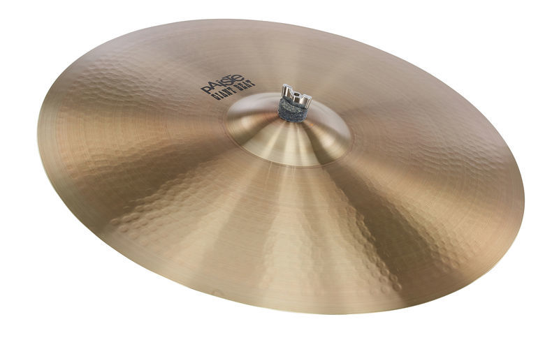 "Paiste 24"" Giant Beat Multi Ride"