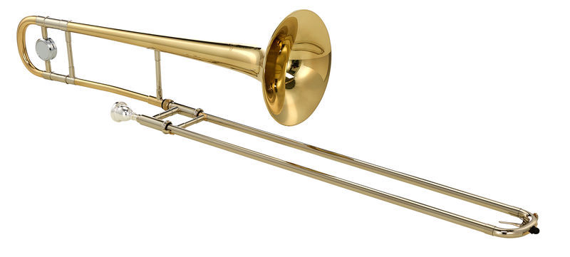 Thomann proBONE 1 Bb-Tenor Trombone