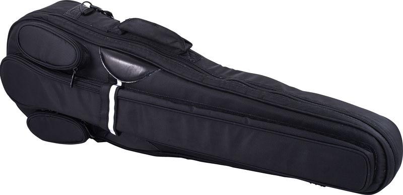 Roth & Junius VSB 4/4 BK Violin Soft Bag