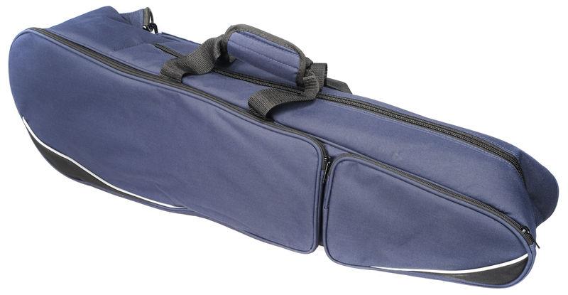 Petz Bag for Violin Case BL