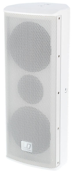 LD Systems SAT 242 W G2