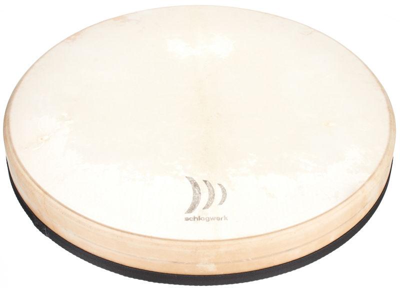 Schlagwerk RTS45 Frame Drum