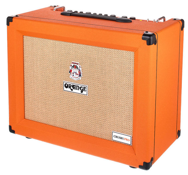 Orange Crush CR60C
