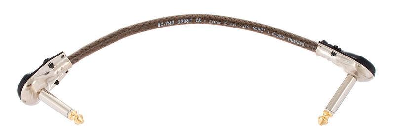 Sommer Cable Spirit XS Highflex 0,2