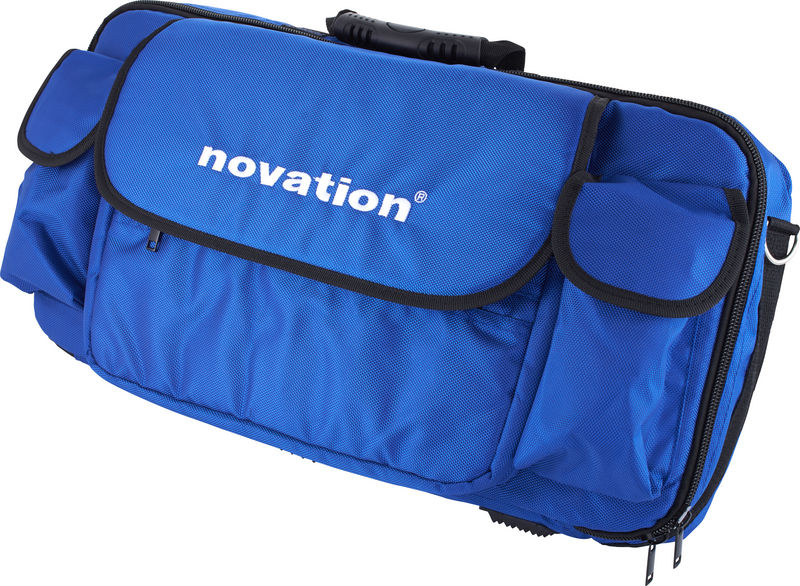 Novation MiniNova Gigbag