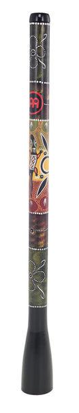 Meinl TSDDG1-BK Trombone Didgeridoo