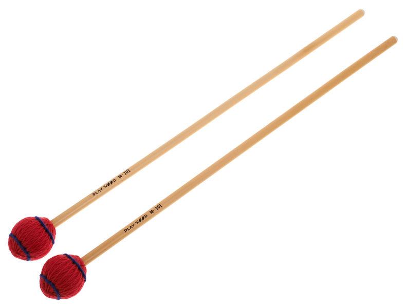 Playwood Marimba Mallet M-101