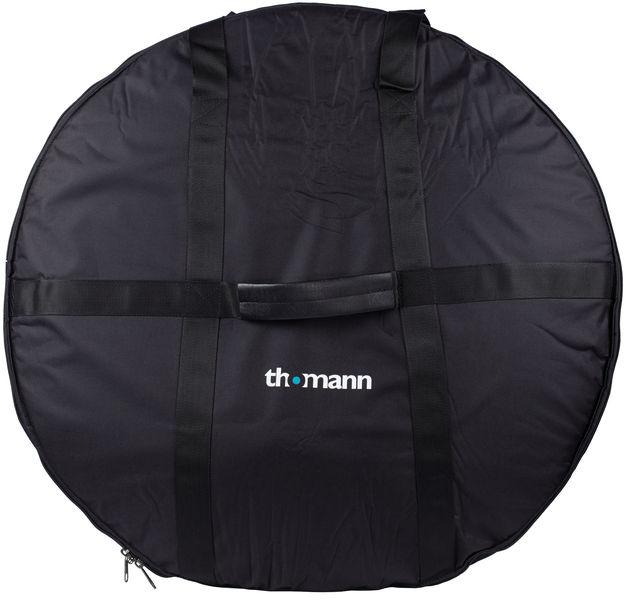 Thomann Gong Bag 90cm