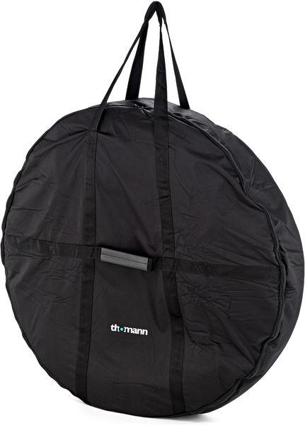 Thomann Gong Bag 120cm